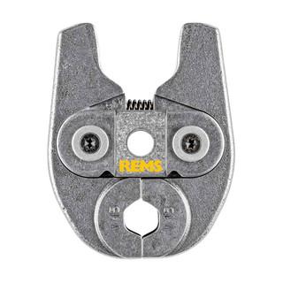 Rems 578328 Mini Pressing Tongs (V15)