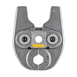 Rems 578330 Mini Pressing Tongs (V16)