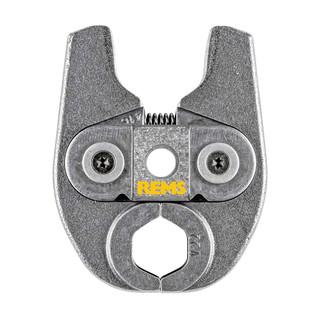 Rems 578334 Mini Pressing Tongs (V22)