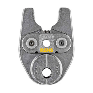 Rems 578348 Mini Pressing Tongs (TH14)
