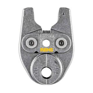 Rems 578352 Mini Pressing Tongs (TH16)