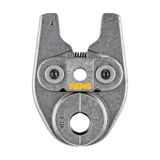 Rems 578356 Mini Pressing Tongs (TH18)