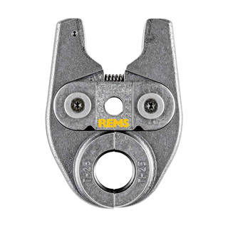 Rems 578360 Mini Pressing Tongs (TH25)