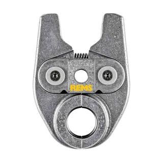 Rems 578362 Mini Pressing Tongs (TH26)