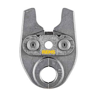 Rems 578380 Mini Pressing Tongs (U25)