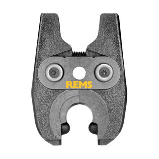 Rems 578558 Mini Adaptor Tong Z1