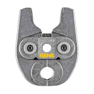 Rems 578580 Mini Pressing Tongs (UP18)