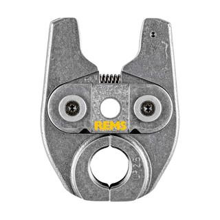 Rems 578584 Mini Pressing Tongs (UP25)