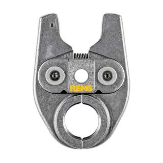 Rems 578586 Mini Pressing Tongs (UP32)
