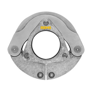 Rems 579101 M76.1 XL Pressing Ring (PR-3S)