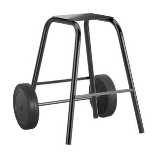 Rems 849310 Tubular Wheel Stand