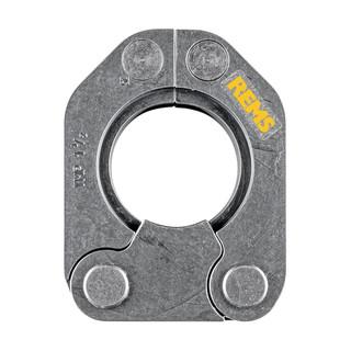 """Rems 572844 R VMPz 1 1/2"""" (PR-3B) Pressing Ring"""