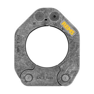 """Rems 579112 R VMPz 2 1/2"""" (PR-3B) Pressing Ring"""