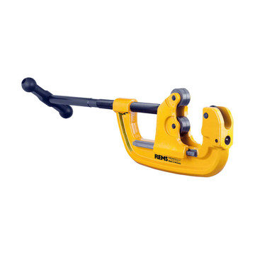 Rems 113100 Ras ST Steel Pipe Cutter (30-115mm)