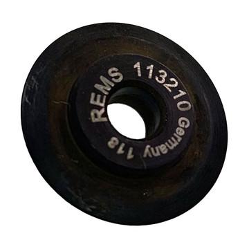 Rems 113210 Cutter Wheel