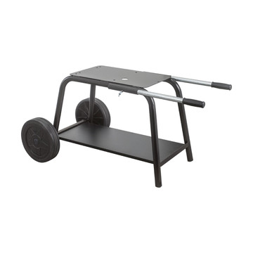 Rems 344100 Wheeled Stand