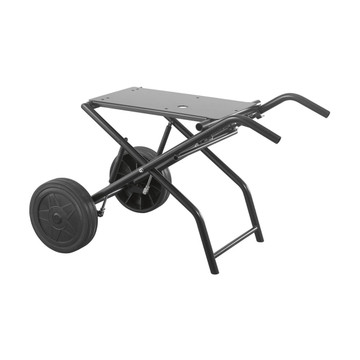 Rems 344150 Collapsible Stand