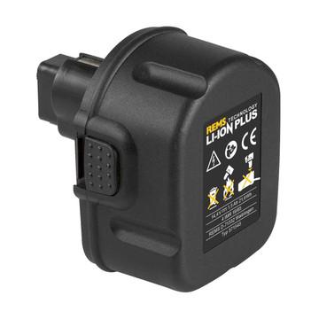Rems 571545 14.4v Li-Ion Battery (1.6Ah)