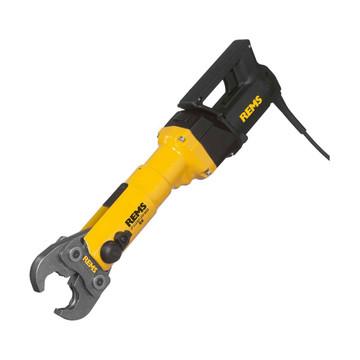 Rems 572111 Power Press SE Basic Pack