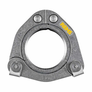 Rems 572830 Pressing Ring PR-3B (F75)