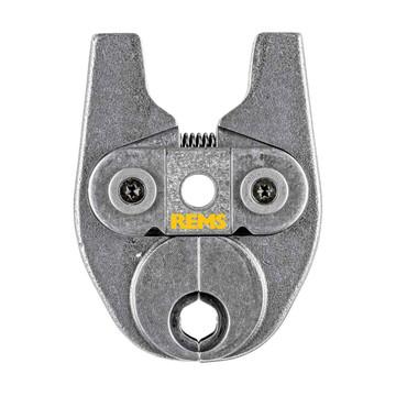 Rems 578310 Mini Pressing Tongs (M12)