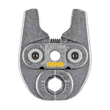 Rems 578312 Mini Pressing Tongs (M15)