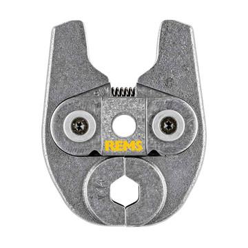 Rems 578326 Mini Pressing Tongs (V14)