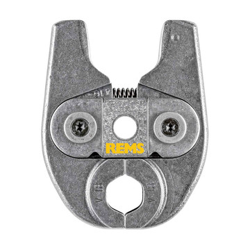Rems 578332 Mini Pressing Tongs (V18)