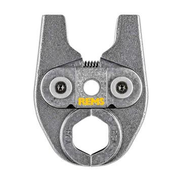 Rems 578336 Mini Pressing Tongs (V28)