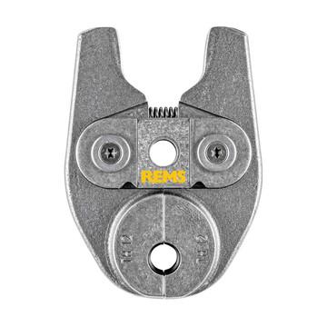 Rems 578346 Mini Pressing Tongs (TH12)