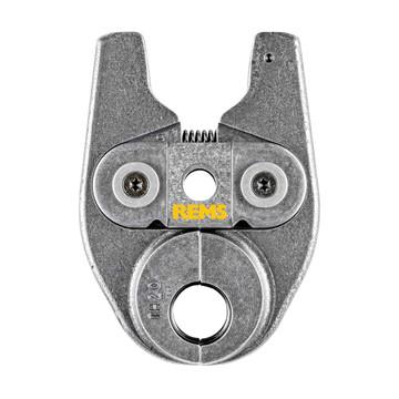 Rems 578358 Mini Pressing Tongs (TH20)