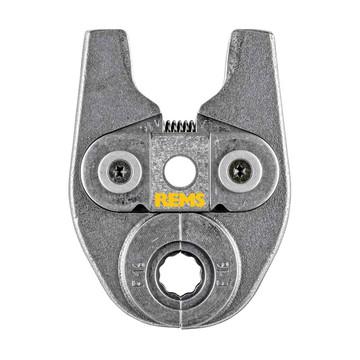 Rems 578456 Mini Pressing Tongs (F16)