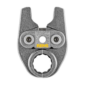 Rems 578464 Mini Pressing Tongs (F32)
