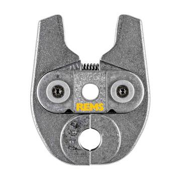 Rems 578578 Mini Pressing Tongs (UP16)