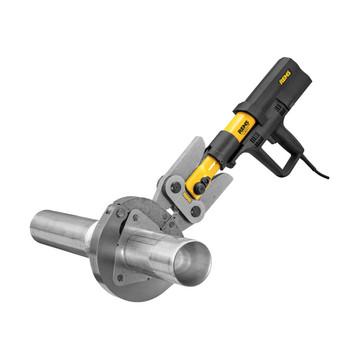 Rems 579010 Power Press XL ACC