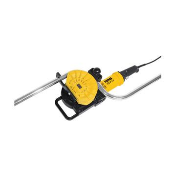 Rems 580010 Curvo Electric Pipe & Tube Bender (240v)