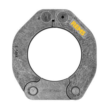 """Rems 579113 R VMPz 3"""" (PR-3B) Pressing Ring"""