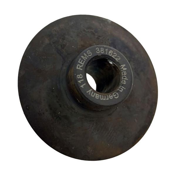 Rems 381622 Cutter Wheel