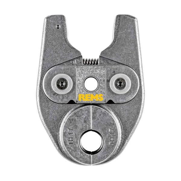 Rems 578354 Mini Pressing Tongs (TH17)