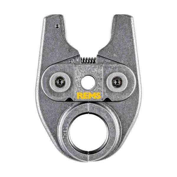 Rems 578364 Mini Pressing Tongs (TH32)