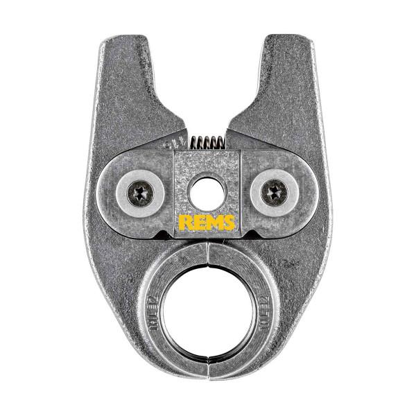 Rems 578368 Mini Pressing Tongs (THL32)