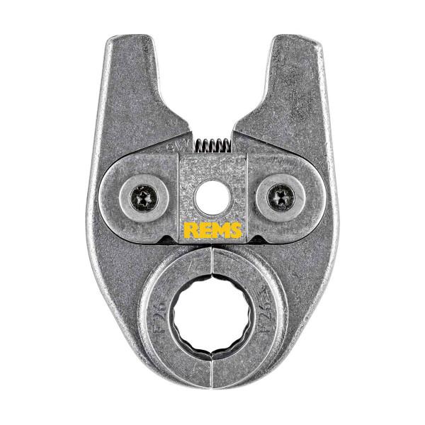 Rems 578462 Mini Pressing Tongs (F26)