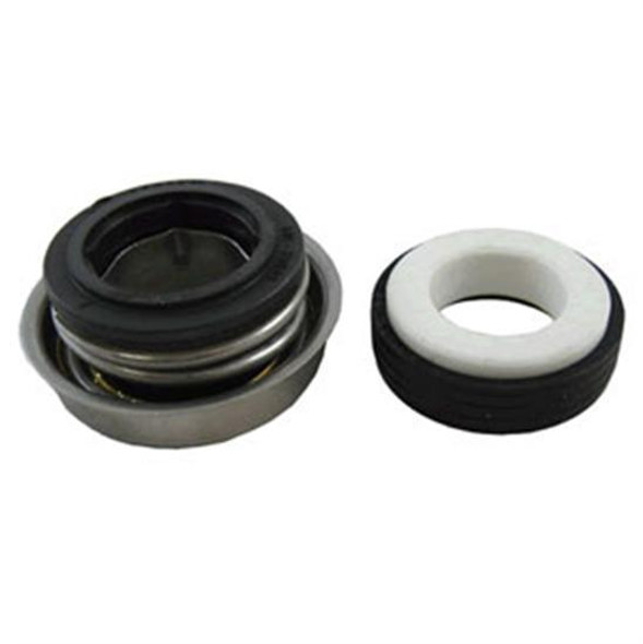 Waterway Pump Seal Set - PVP55 U109136SS