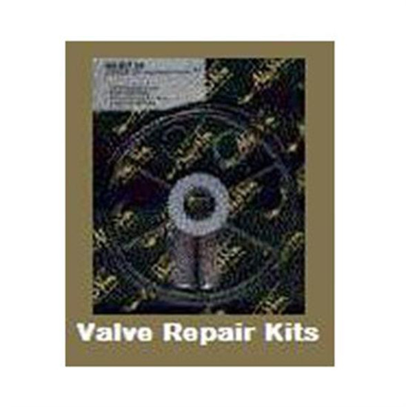 American Pentair Multiport Valve Repair Kit