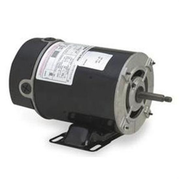 AO Smith 1.5 HP 2 Speed Thru Bolt Replacement Motor 230V - BN34