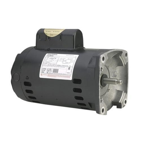 AO Smith Century Centurion E-Plus 1081 Series 1.5 HP, 56Y Frame Motor - B2842