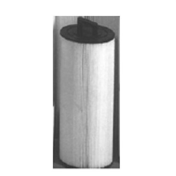 "APC Filter Cartridge 7 3/4"" x 5"""