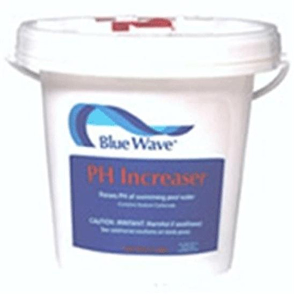 Blue Wave Alkalinity Increaser - 25lb Pail