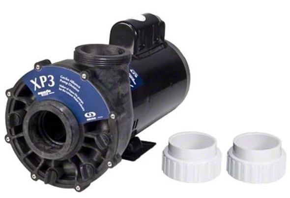 Gecko Flo-Master XP3 Pump 3.0 HP - 08330002-5041