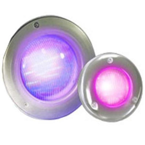 Hayward ColorLogic 4.0 Spa Light 120 Volt 100 Feet Cord - W3SP0535LED100
